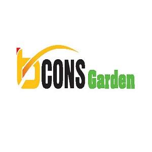 Căn Hộ Bcons Garden - Dự Án Bcons 3 Bình Dương