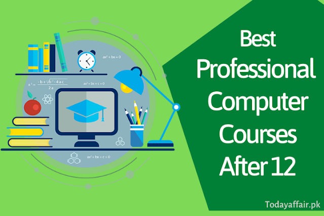top 10 computer courses in demand in india;top 10 computer courses in demand after 12th;top 10 computer courses in demand 2020;which computer course is best for high salary;which computer course is the best for jobs;best computer course to earn money;best computer courses after graduation;computer course with job guarantee