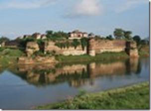 Madhavgad