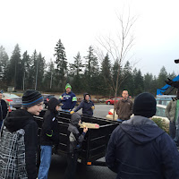 Christmas Tree Pickup - January 2016 - IMG_5726.JPG