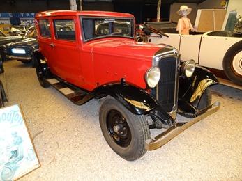 2017.10.23-050 Berliet 944 1934