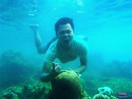 pulau harapan, 23-24 mei 2015 panasonic 16