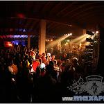 02_so_partyskitour_0124.jpg