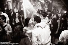 Foto 2428pb. Marcadores: 29/10/2010, Casamento Fabiana e Guilherme, Rio de Janeiro
