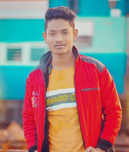user Rohit Singh apkdeer profile image