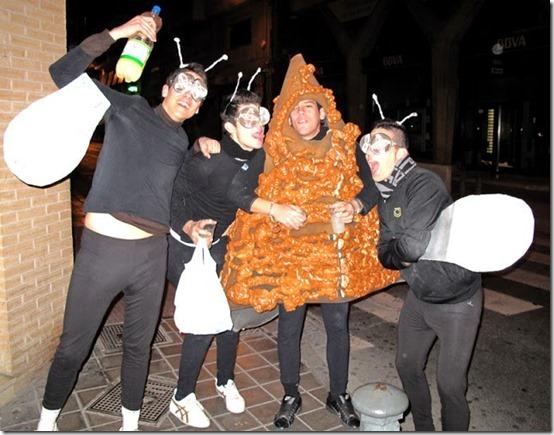 Carnaval2009-17