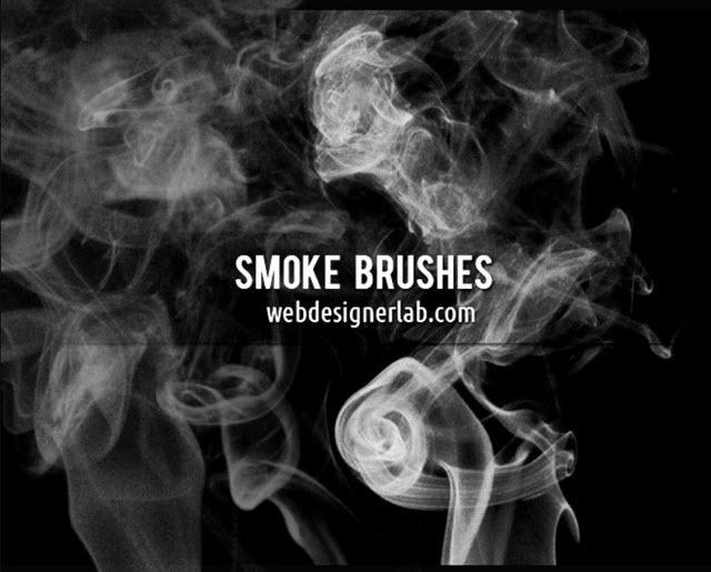 fumo-pennelli