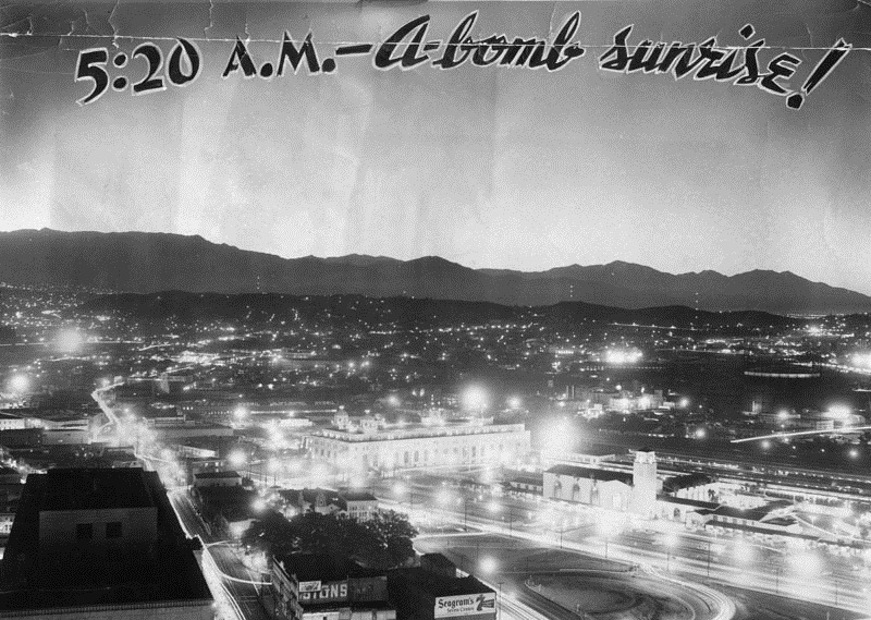 atomic-bomb-los-angeles-17