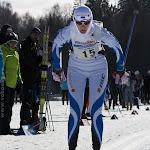 04.03.12 Eesti Ettevõtete Talimängud 2012 - 100m Suusasprint - AS2012MAR04FSTM_105S.JPG