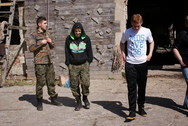 Obóz szkoleniowy 2015 - DSC02381_1.JPG