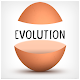 Evolution (game)