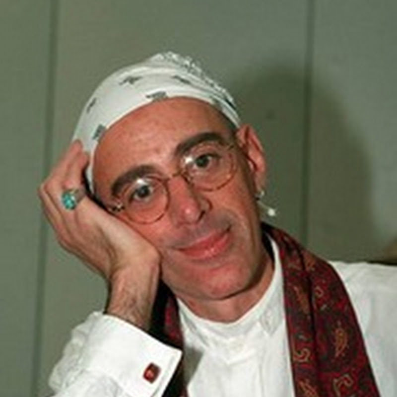 Caio Fernando Abreu: biografia, poesie, testi e frasi tradotte