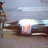 Amazin Chalk - Coke%2BBottle.jpg