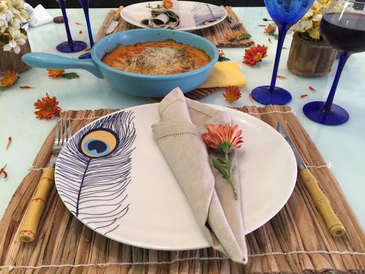 lasanha cookware oxford