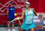 Heather Watson - 2015 Prudential Hong Kong Tennis Open -DSC_1593.jpg