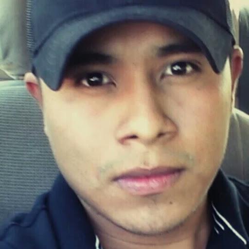 Hector Bautista Photo 12