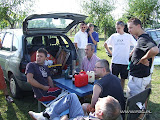 pp_wierzawice__2009_001.jpg