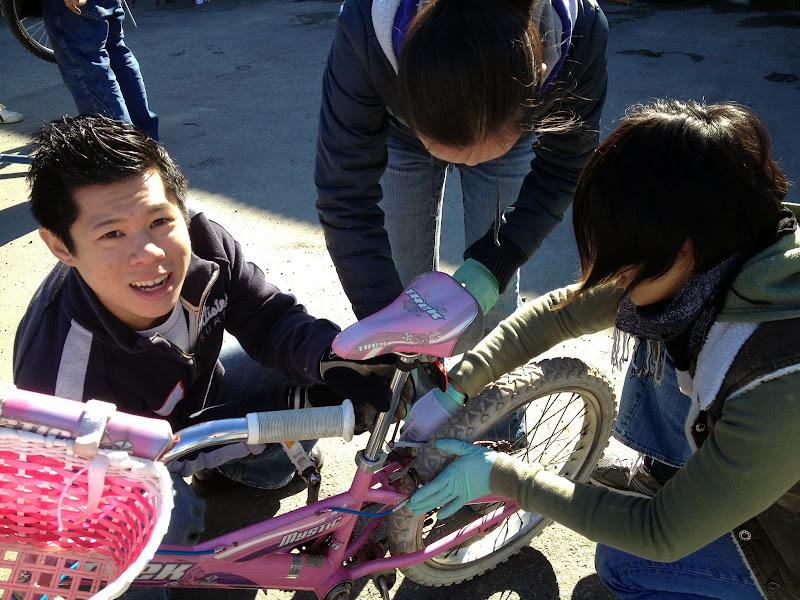 2013-01-12 Bike Exchange Workshop - IMG_0163.JPG