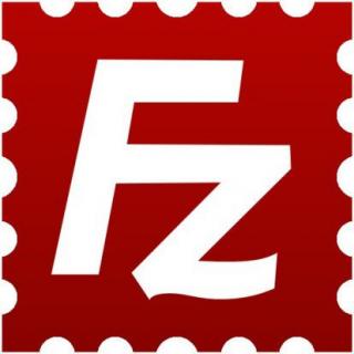 FileZilla Pro v3.53.1 + Crack