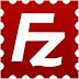 FileZilla Pro 3.54.1 Download grátis