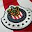 Nestor Manriquez's profile photo