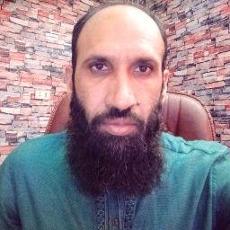 Muntakhab Hadees Urdu Pdf