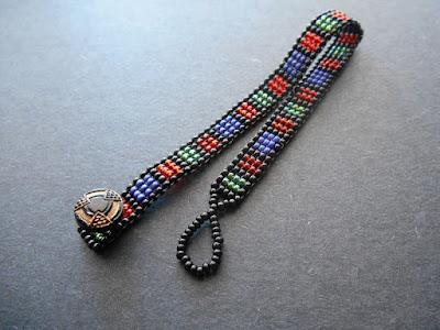 DIY Bracelet 7