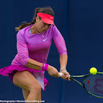 Ajla Tomljanovic - AEGON Internationals 2015 -DSC_1561.jpg