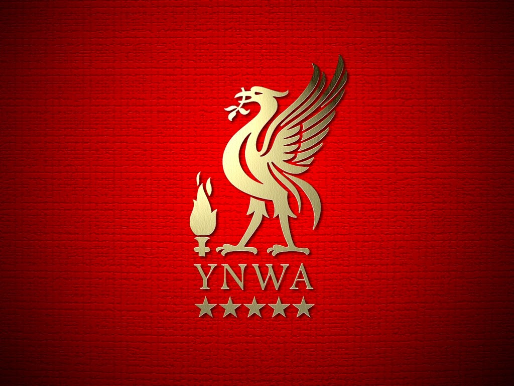 Wallpaper iphone liverpool - Liverpool Fc Wallpapers For Iphone