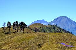 gunung prau 15-17 agustus 2014 nik 033