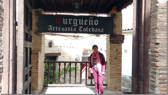 Toledo-artesania-toledana