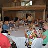 Veterans Thanksgiving Volunteer Meeting