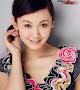 Noble Bride: Regretless Love Zhang Yongqi