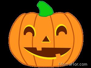 halloween-calabaza-clipart-pumpkin-imprimir