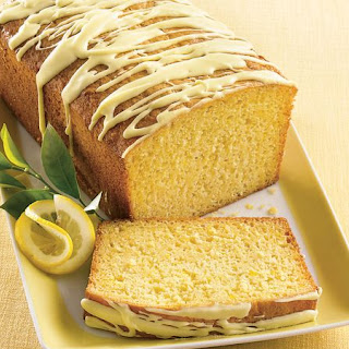 Sugar Free Lemon Pound Cake Recipes.