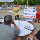 SeaPerch Competition Day 2015 - 20150530%2B08-23-48%2BND3100-DSC_0112.JPG