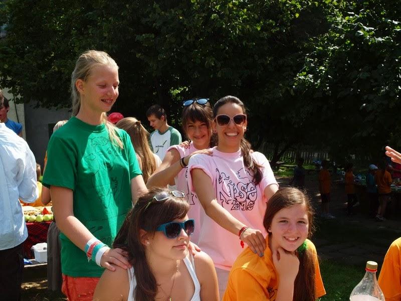 Kisnull tábor 2010 - image023.jpg