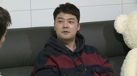 О Санг Чжин