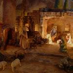 1591-2.jpg