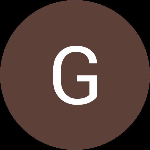 Gordon Creech