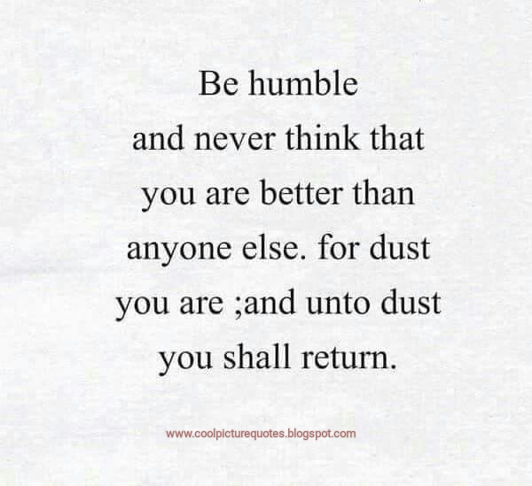 Humble Quotes Cool picture quotes: Humble quotes Humble Quotes