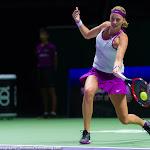 Petra Kvitova - 2015 WTA Finals -DSC_8962.jpg