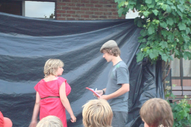 Kamp jongens Velzeke 09 - deel 3 - DSC04832.JPG