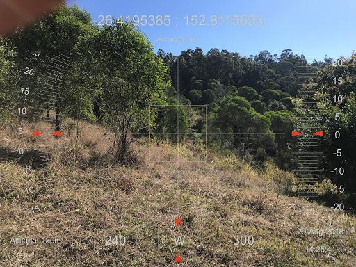 Geocam_image_-2018-09-2-15-54.jpg
