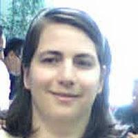 Jane Shevtsov
