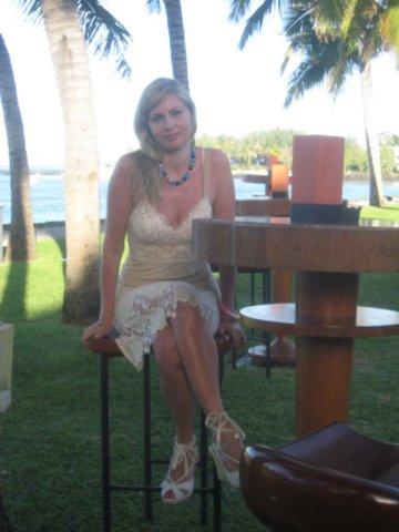 Olga Lebekova Dating Expert And Writer 15, Olga Lebekova