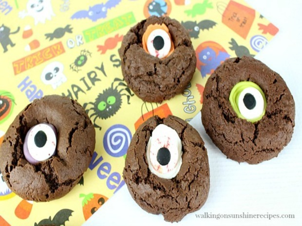 Halloween-Thumbprint-Cookies-FEATURED-photo-from-Walking-on-Sunshine-Recipes.