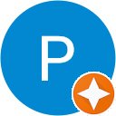 Pierre F.,AutoDir