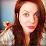 Catie Miller's profile photo
