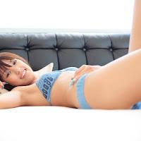 [DGC] 2008.01 - No.528 - Akina Minami (南明奈) 041.jpg